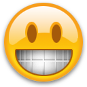 Emoticon Big smile.png