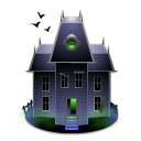 HauntedHouse.png