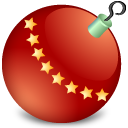 Xmas Ball_Red.png