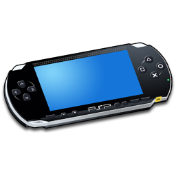 playstationportable_tpdk-casimir_jeux-video.png