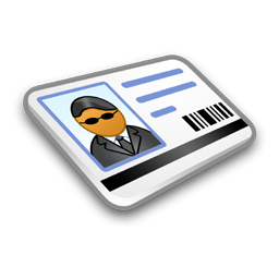 security-card_tpdk-casimir_software.png