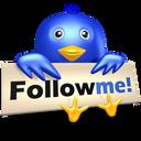 follow...</p></noscript> </blockquote> <p><script async src=