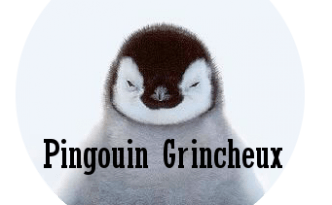cropped-pingouin_entete.png
