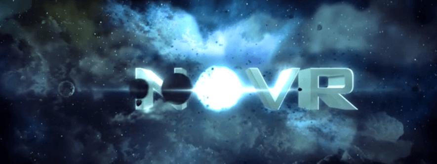 FILM : Court Metrage Choc – NOVR