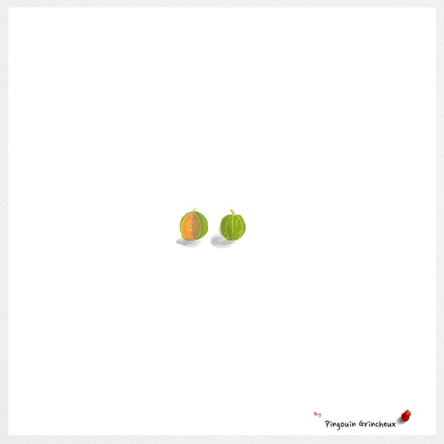 Miniature : Mangez des fruits