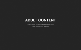 adult content img_4