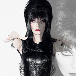 Favorite People | Elvira