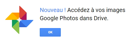 photos google drive