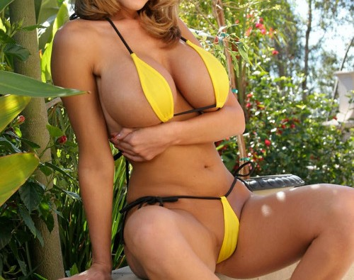 Pinup Of the day : Penny Mathis aka Jenny P 6