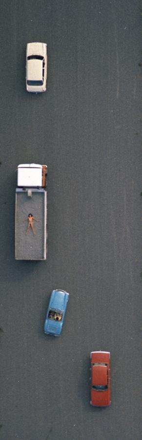 bronzage ou nudisme 16