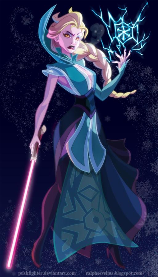 princesses disney vs starwars-05