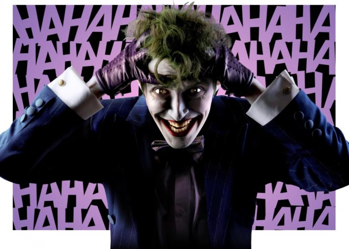 Anthony-Misiano-Joker-686x490