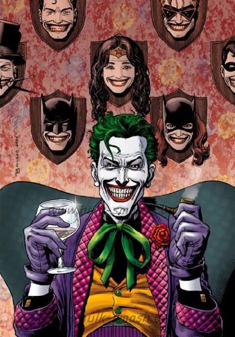 Joker-Trophy-Wall-Brian-Bolland