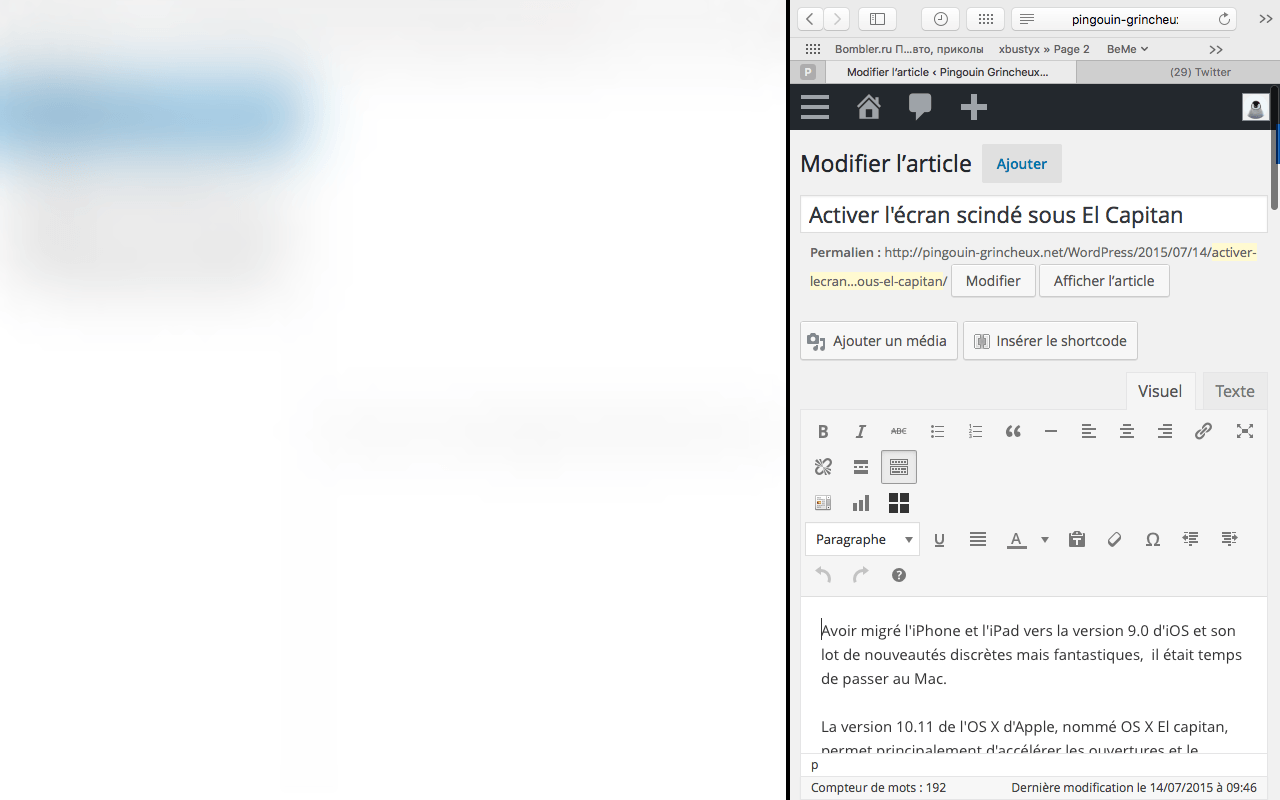 el capitan split screen Capture d'écran 2015-07-14 à 09.47.24