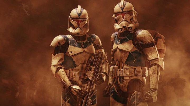 Star Wars Concept Art_10