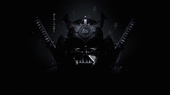 Star Wars Concept Art_11