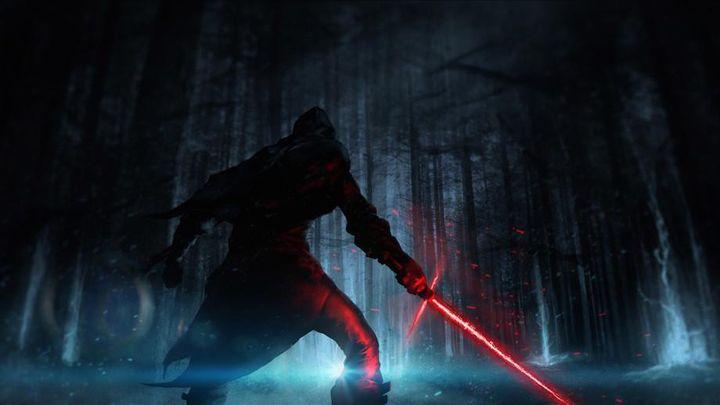 Star Wars Concept Art_12