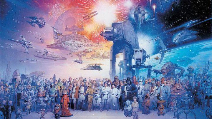 Star Wars Concept Art_19
