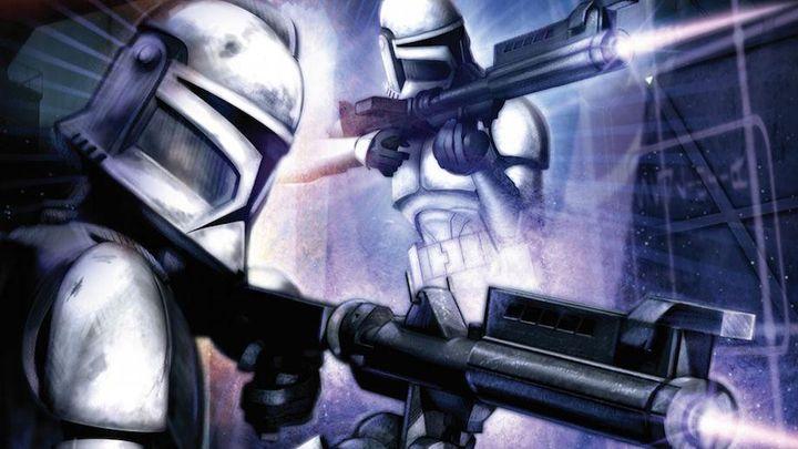 Star Wars Concept Art_2