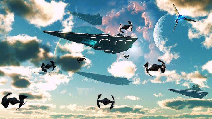 Star Wars Concept Art_27