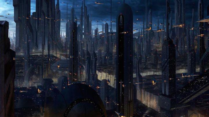 Star Wars Concept Art_30