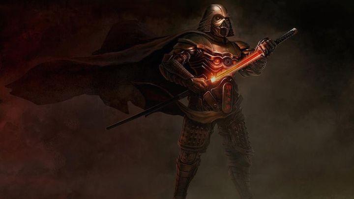 Star Wars Concept Art_33