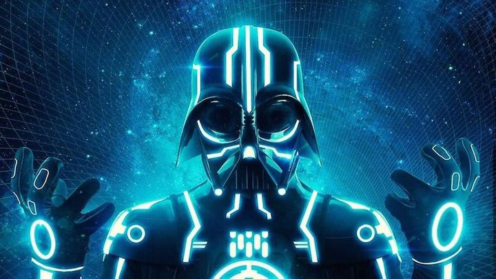 Star Wars Concept Art_5