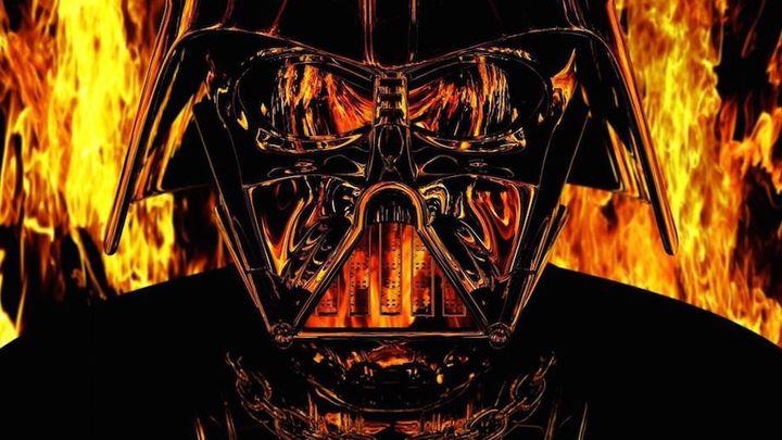 Star Wars Concept Art_7
