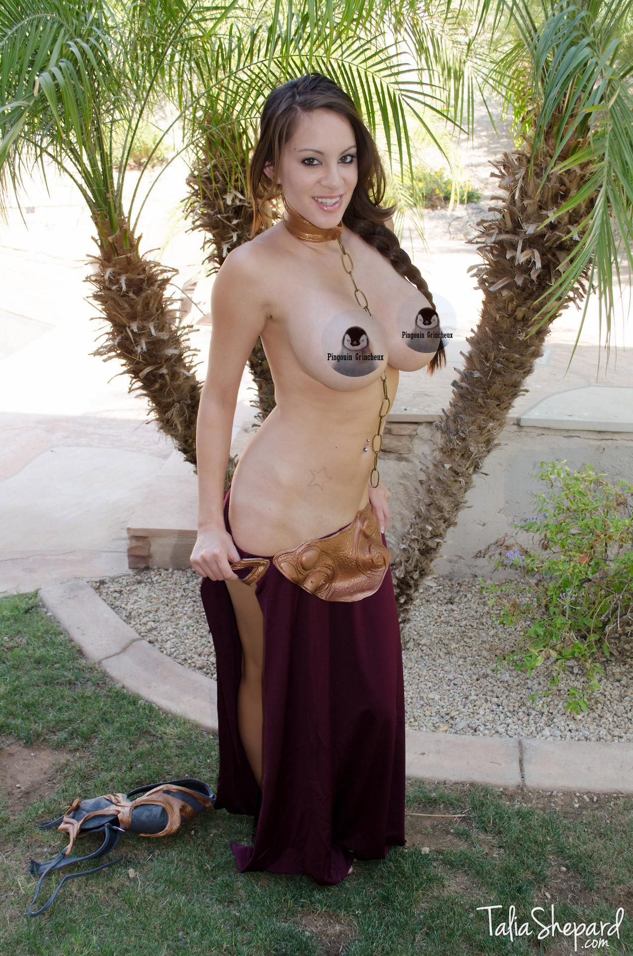 talia shepard slave leia04