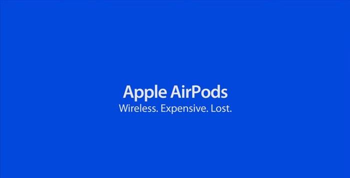 apple-air-pods-2