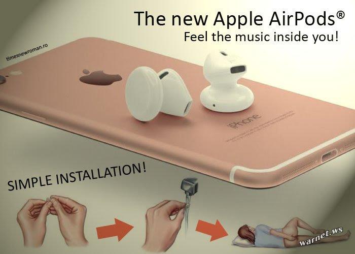 apple-air-pods-3
