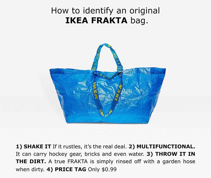 ikea-responds-balenciaga-original-frakta-bag-5